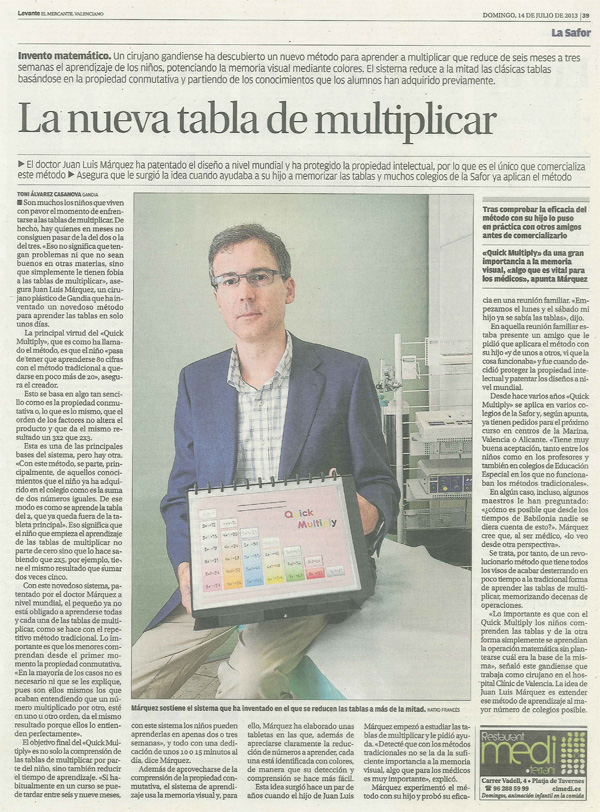 noticia-levante-quickmultiply