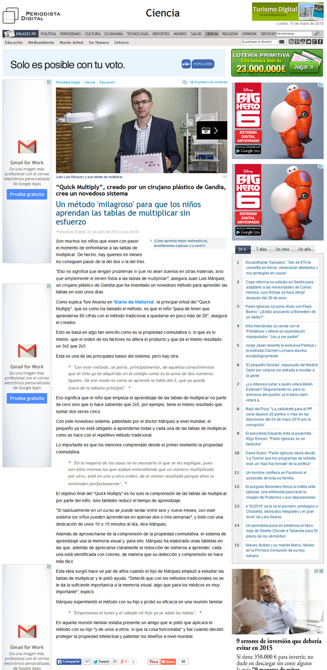 noticia-periodista-digital