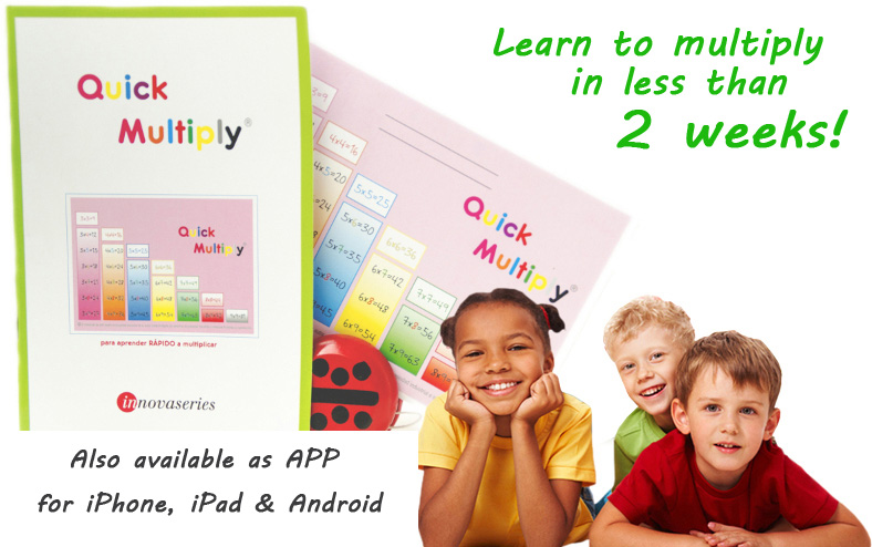 quickmultiply-learn-to-multiply